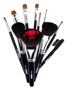 Europes Premier Supplier of Professional Make Up